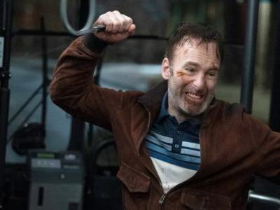 Behind the Scenes Video Shows How That Badass Bus Fight Scene in NOBODY Was Shot