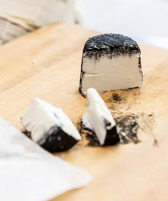 NZ Champions of Cheese Awards 2021: Announcing this year's top cheeses in New Zealand