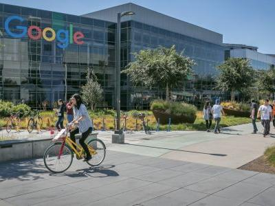 Google's childcare workers are furious about the company ordering them back into the office without paying their transportation costs