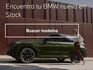 BMW X3 Facelift Leaked On Carmakers Spanish Website