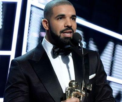 Drake's 'Certified Lover Boy' Returns to No. 1, Don Toliver's 'Life of a Don' Debuts at No. 2