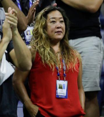 Naomi Osaka's Parents Have Supported Her Since Day 1-Meet Her Mom & Dad