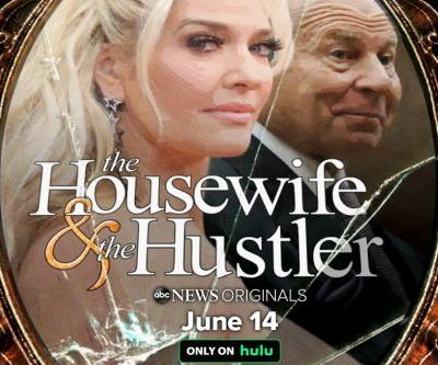 'The Housewife and the Hustler' Gives a Voice to the Victims of the Erika Jayne Legal Mess
