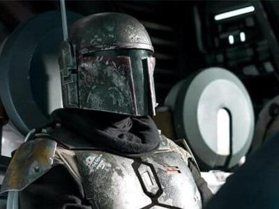 'The Book of Boba Fett' Will Bring Back More Directors from 'The Mandalorian'