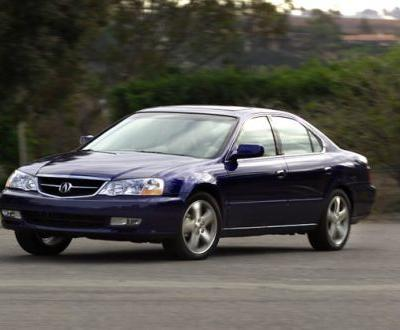 Here Are The Cars You Regret Selling