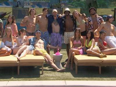 Big Brother Spoilers: Who Will Probably Be Evicted Week 1