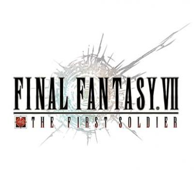 Final Fantasy 7 First Soldier Beta Registration Open Now
