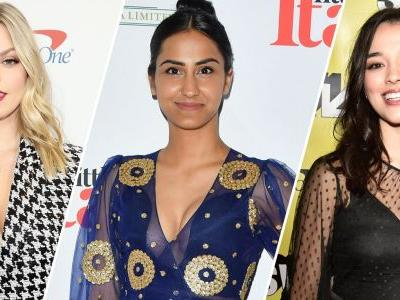 Mindy Kaling's Latest Coming-of-Age Comedy Is Packed With Some of Your Favorite Stars