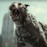 Army of the Dead: No, That Terrifying Zombie Tiger Never Belonged to Siegfried & Roy