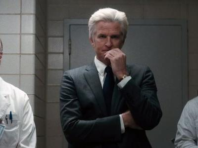 Stranger Things: Need to Quickly Brush Up on Dr. Brenner? Here's What to Remember