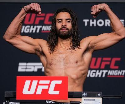 These UFC bantamweight fights will give bettors bang for bucks