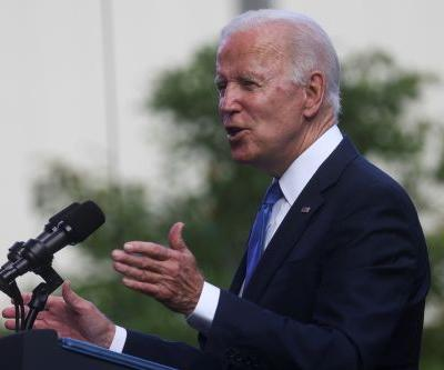 Marxists try to take Federal Reserve as Biden weighs whether to reappoint Powell: Devine
