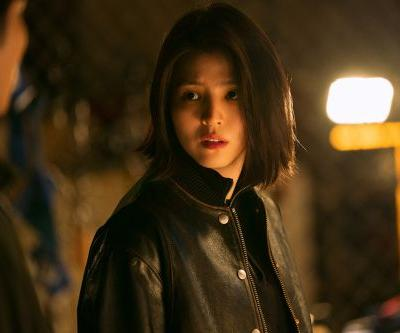 Stream It Or Skip It: 'My Name' on Netflix, A Korean Drama With Crime, Fighting, And A Departed-Style Twist