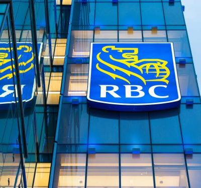 RBC has poached a senior credit analyst from UBS for its growing junk bond and distressed trading desk