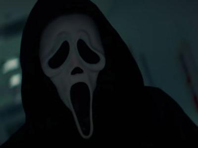 Scream Directors Promise The Trailer Doesn't Spoil Anything