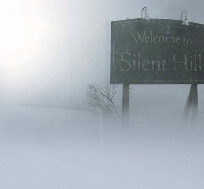 'Silent Hill' from Hideo Kojima Speculations Says its Releasing Soon, Coming from 'Abandoned' by Blue Box Studios