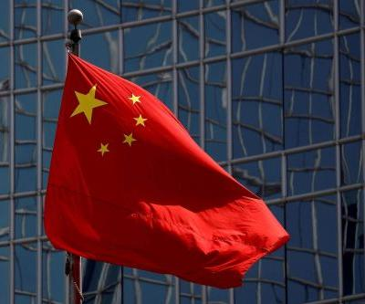China says new hypersonic missile a blow to US 'strategic superiority'