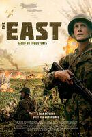 The East - Trailer