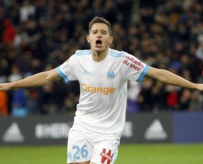 Marseille star turns down West Ham's offer but Hammers won't be put off by salary demands