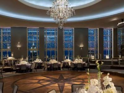 The Best Luxury Wedding Venues in the US