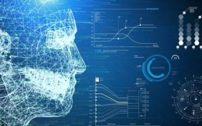 Freshworks: 93% of IT managers have deployed AI, or plan to soon