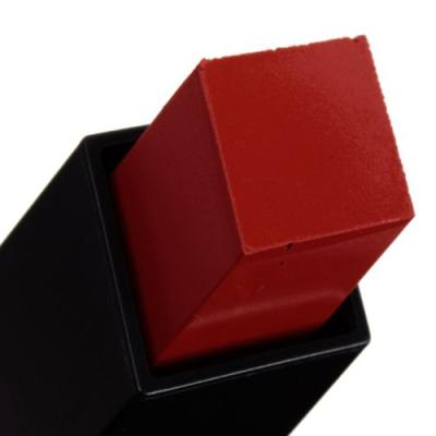 YSL Psychedelic Chili & 1966 Rouge Libre Slim Matte Lipsticks Reviews & Swatches