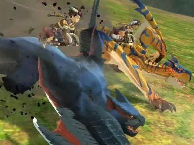 Should I play Monster Hunter Stories before diving into the sequel?
