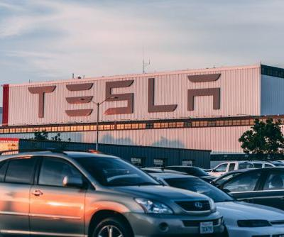 Tesla Supercharger Network: Superchargers Now at 25,000th Mark, Over 2,700 Supercharging Stations Worldwide