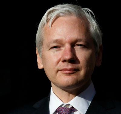 Plans to break Julian Assange out of the Ecuadorian embassy included costumes, diplomatic bags, and secret flights to Switzerland