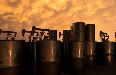 Oil price could hit $100 this year on tight supply and rising demand