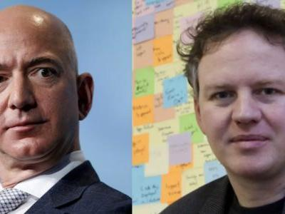 Cloudflare CEO Matthew Prince blasts Amazon Web Services, saying its high cloud prices hurt competition: 'So much for being customer-first'