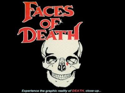 'Faces of Death' Reimagining Will Turn the Cult Faux-Documentary Into a Modern-Day Horror Movie