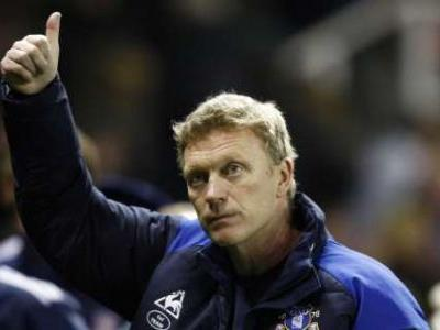 PREMIER - West Ham, David Moyes will extend his contract