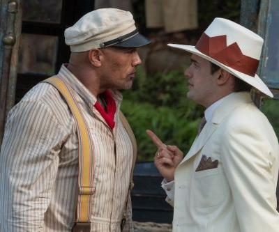 'Jungle Cruise's' Gay Character Is Yet Another Baby Step From Disney