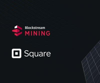 Square will invest $5 million to build solar-powered bitcoin mining facility