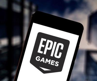 Epic Games Paid $11.6 Million USD on Free Games and Acquired 5 Million New Users