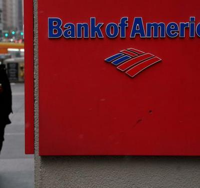 Bank of America nabs high-yield bond salesman and leveraged finance veteran from UBS