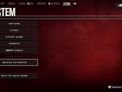 How to Save Progress in Far Cry 6: How Auto Save Works