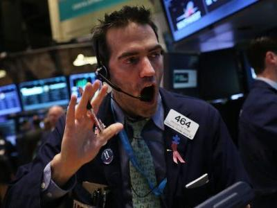 US stocks rise as traders weigh hotter-than-expected inflation reading against a new pandemic low in jobless claims