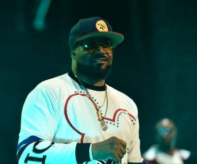 Ghostface Killah Comments On Wu-Tang Associate's Exoneration After 23 Years In Prison