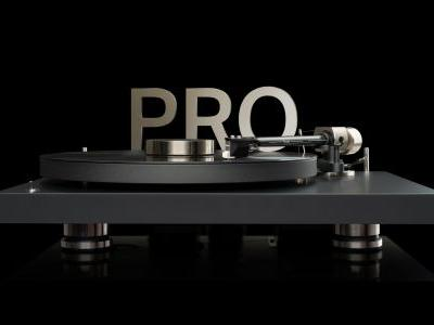 The best record player you can buy now has a successor - and it's seriously pricey