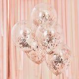 Host an Elegant Bridal Shower With 30 Stunning Decor Finds From Target