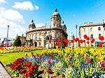 Britain at its best: Discovering the delights of Hull, a great British city for pubs