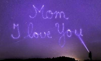 Happy Mother's Day 2021: WhatsApp wishes, Facebook and Instagram messages, quotes for your mom and mother-in-law