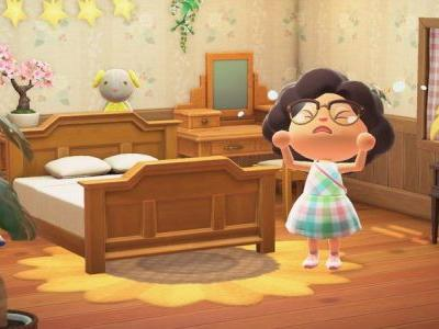 Animal Crossing: Pocket Camp is everything New Horizons should be