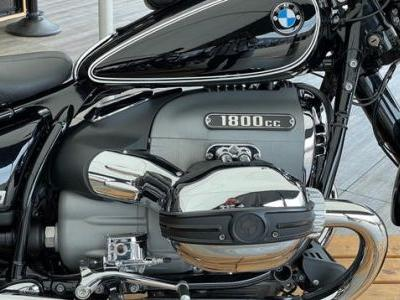 The BMW R 18 Is Too Big, But Too Good To Hate