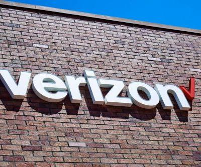 Verizon will give you a free smartphone to upgrade to 5G