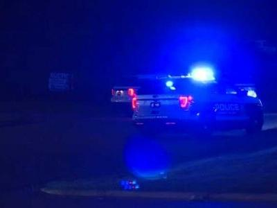 Police: Man found dead after being shot in Forest Park