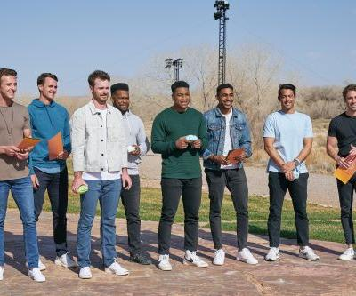 Who Is Left On 'The Bachelorette'? Katie Thurston's Remaining Cast