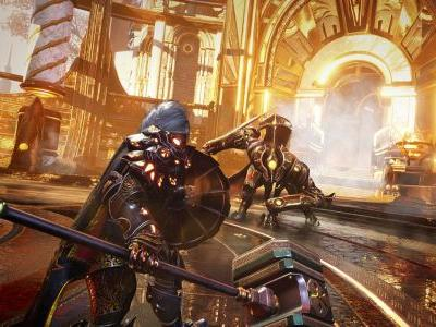 Exciting Gearbox E3 2021 Event Delves Deeper Into Lineup